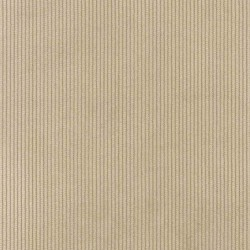 Bedford Taupe Regal Fabric