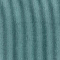 Bedford Turquoise Regal Fabric