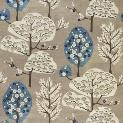 Cora Rain Regal Fabric