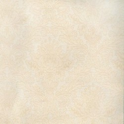 Glamour Ivory Regal Fabric