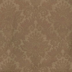 Glamour Taupe Regal Fabric