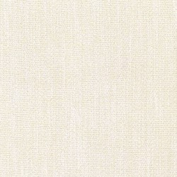 Guthrie Ivory Regal Fabric