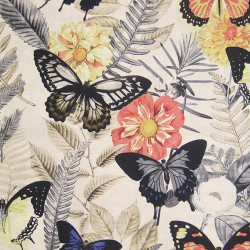 Janelle Sun Regal Fabric