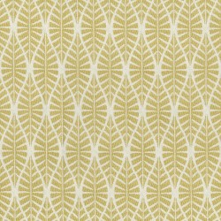 Lara Citron Regal Fabric