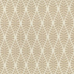 Lara Flax Regal Fabric