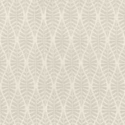 Lara Fog Regal Fabric