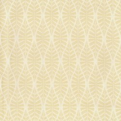 Lara Straw Regal Fabric