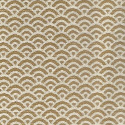 Morgan Fawn Regal Fabric