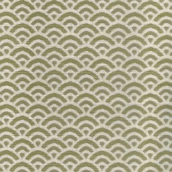 Morgan Moss Regal Fabric