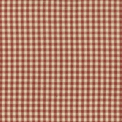 Pelham Brick Regal Fabric