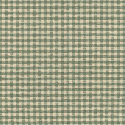 Pelham Juniper Regal Fabric