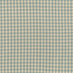 Pelham Sky Regal Fabric