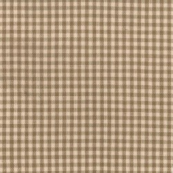 Pelham Wheat Regal Fabric