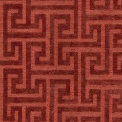 Spartan Brick Regal Fabric