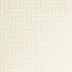 Spartan Cream Regal Fabric