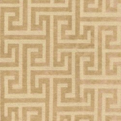 Spartan Fawn Regal Fabric