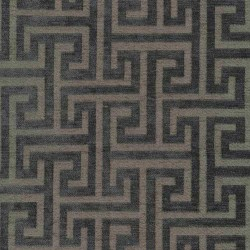 Spartan Slate Regal Fabric