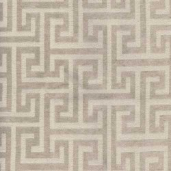 Spartan Taupe Regal Fabric