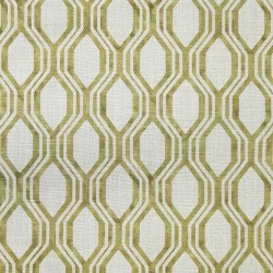 Uno Pear Regal Fabric