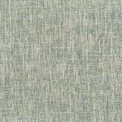 Westerly Mineral Regal Fabric