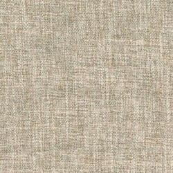 Westerly Oat Regal Fabric