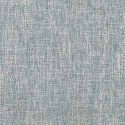 Westerly Spa Regal Fabric