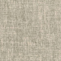 Westerly Taupe Regal Fabric