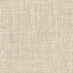 Westerly Wheat Regal Fabric
