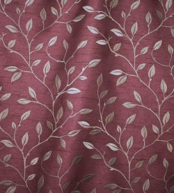 Capri Plum Valiant Fabric