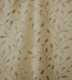 Capri Wheat Valiant Fabric