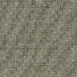 VG4412MH Crosshatch String Wallpaper