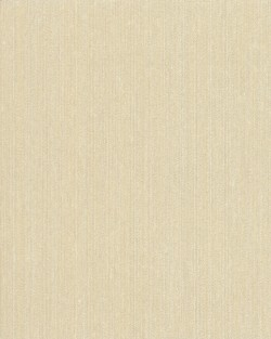 VG4430 Vertical Silk Wallpaper
