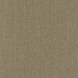 VG4432MH Vertical Silk Wallpaper