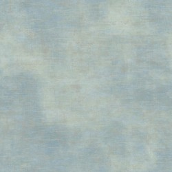VIR98296 Asha Aquamarine Lotus Texture Wallpaper