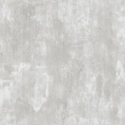 VIR98306 Aubrey Alabaster Crystal Texture Wallpaper
