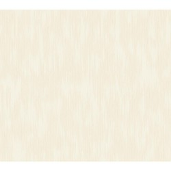 VR3489 Light Taupe Cream Regal Damask Texture Wallpaper