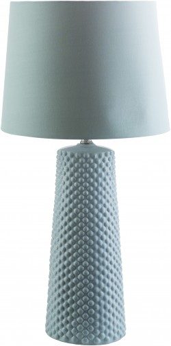 Surya Wesley Table Lamp