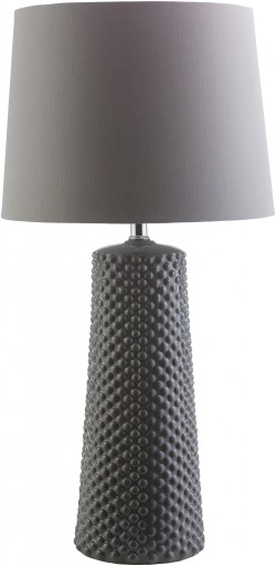 Wesley Table Lamp | was146-tbl
