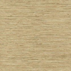 Tropics Horizontal Grasscloth Wallpaper | WB5498_650