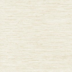 Tropics Horizontal Grasscloth Wallpaper | WB5501_650
