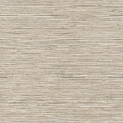 WB5502 Browns Grasscloth Wallpaper
