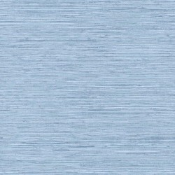 Tropics Horizontal Grasscloth Wallpaper | WB5504_650