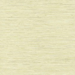 Tropics Horizontal Grasscloth Wallpaper | WB5505_650