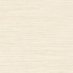 WF36301 Grasscloth Wallpaper