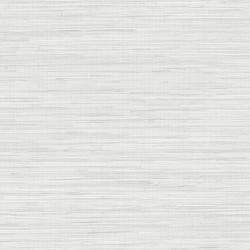 WF36302 Grasscloth Wallpaper