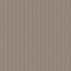 WF36335 Herringbone Wallpaper