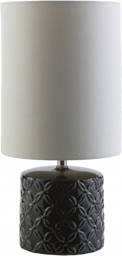 Surya Whitsett Table Lamp