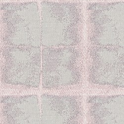 Winchester 1003 Charm Fabric