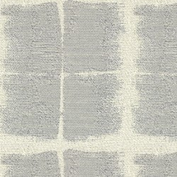 Winchester 905 Argent Fabric