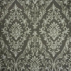 Y6130404 Decorative Medallion Wallpaper